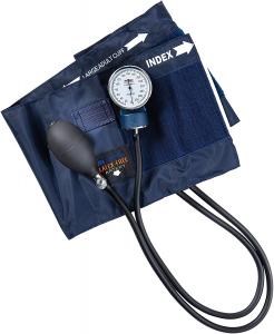 Tensiometru medical pentru masurarea tensiunii [4]