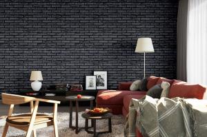 Caramida aparenta - Old Brick1