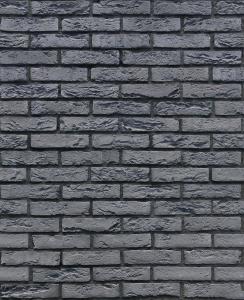 Caramida aparenta - Old Brick2