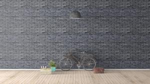 Caramida aparenta - Old Brick7