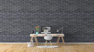Caramida aparenta - Old Brick8