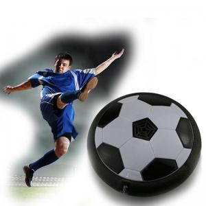 Minge de fotbal Air Power Disc Mr. House - o poti folosi in casa5