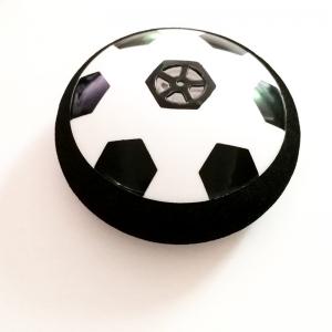Minge de fotbal Air Power Disc Mr. House - o poti folosi in casa7