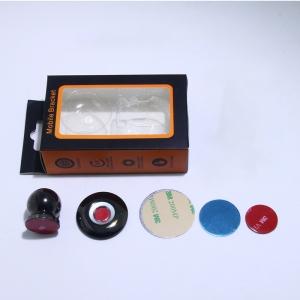 Suport Magnetic Pentru Mobil - Rotire La 360 Grade3
