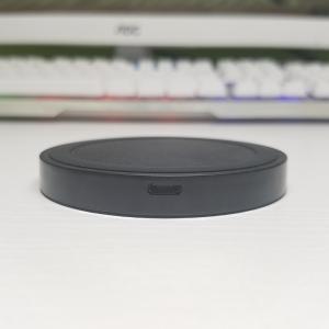 Incarcator Wireless Universal - Negru2