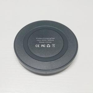 Incarcator Wireless Universal - Negru5