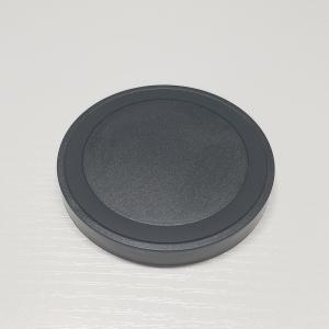 Incarcator Wireless Universal - Negru3
