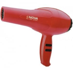 Uscator De Par NewNova - 200W - 2 Trepte De Viteza Si Caldura2
