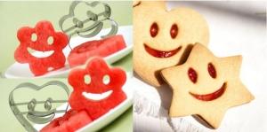 Forma Pentru Biscuiti Set 2 Bucati2