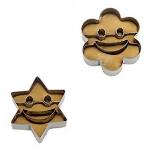 Forma Pentru Biscuiti Set 2 Bucati1