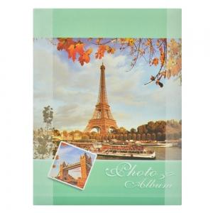 Album Foto Tour Eiffel 15X10 CM/100 poze2