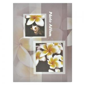Album Foto Flower #1 15X10 CM/100 poze2