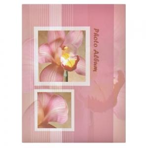 Album Foto Flower #2 15X10 CM/100 poze2