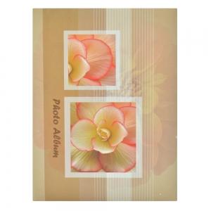 Album Foto Flower #3 15X10 CM/100 poze2