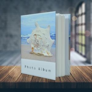 Album Foto Beach #2 18X13 CM/100 poze1