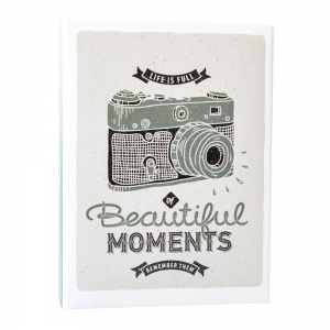 Album Foto Camera Beautiful Moments 15X10 CM/36 poze2