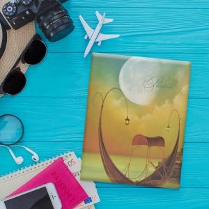 Album Foto Dream 18X13 CM/36 poze0