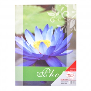 Album Foto Water Lily 21X15 CM/36 poze2