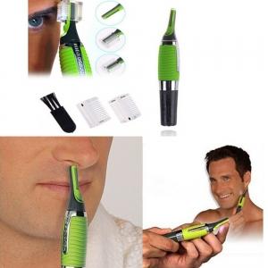 Aparat De Barbierit Cu Precizie - Micro Touch8