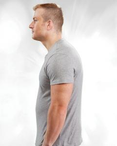 Corector postura spate - Hempvana Arrow Postura - corecteaza poziția spatelui9