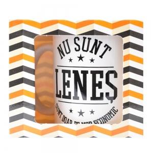 Cana Nu Sunt Lenes! 250 ML3
