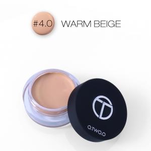 Corector cremos Cream Concealer1