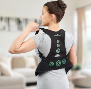 Corector postura spate - Hempvana Arrow Postura - corecteaza poziția spatelui14