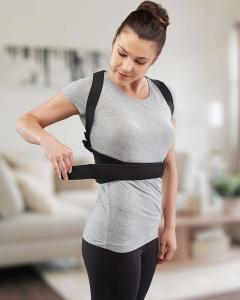Corector postura spate - Hempvana Arrow Postura - corecteaza poziția spatelui7