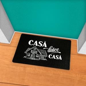 Covoras Casa Dulce Casa 60X40 CM1