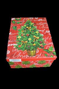 Cutie pentru cadouri - Diferite marimi2