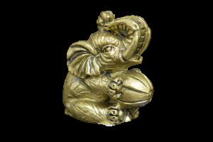Statueta elefant feng shui0