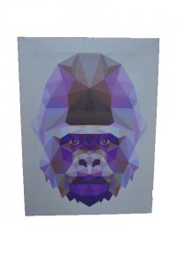 Tablou Canvas1