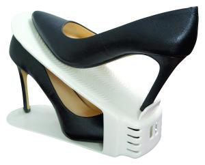 Set 12 x Organizator suport pantofi ShoeRack7