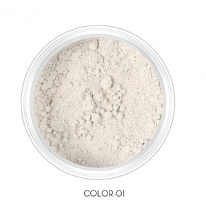 Iluminator pulbere Loose Powder Highlighter1