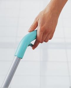 Mop LEIFHEIT Picospray3