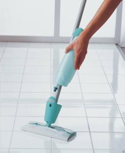 Mop LEIFHEIT Picospray4
