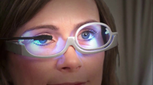 Ochelari Pentru Makeup1