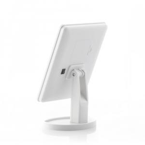 Oglinda Machiaj Cu LED Portabila Wellness Beauté - 16 Leduri [3]