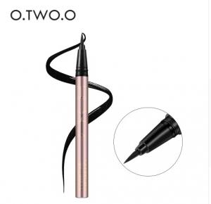 Tus de Ochi Tip Carioca Profesional Eyeliner Waterproof O.TWO.O1