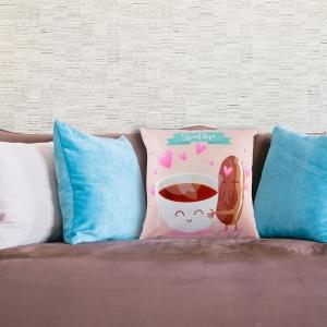 Perna Decorativa Sweet Love 45X45 CM1