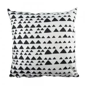 Perna Decorativa Geometric #2 45X45 CM2