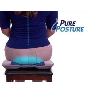 Perna cu Gel pentru corectarea posturii Pure Posture4