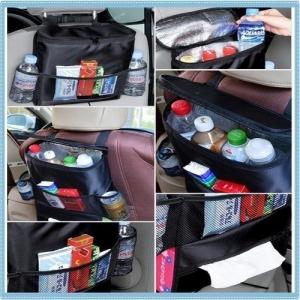 Geanta Termica Pentru Scaunul auto2