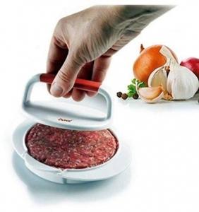 Presa Pentru Carne De Vita – Perfect Pentru Burgeri1