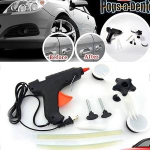 Kit Pentru Reparare/Indreptare Tabla Caroserie Auto - Pops-a-Dent2