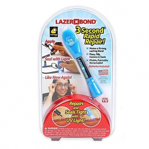 Creion De Lipit Cu Plastic Lichid Si UV – Lazer Bond7
