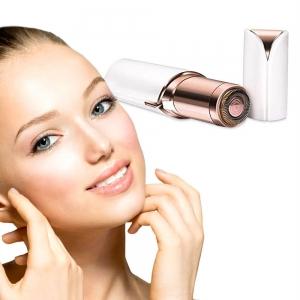 Epilator Facial Cu Led – Wellness Beauté [9]