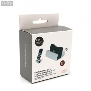 Dock Incarcare Si Transfer Micro USB3