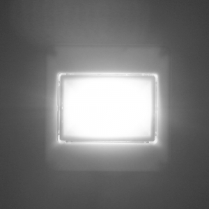 Set 2x Intrerupator LED Cu Lanterna, Lampa De Veghe – Cu Magnet Si Baterii4