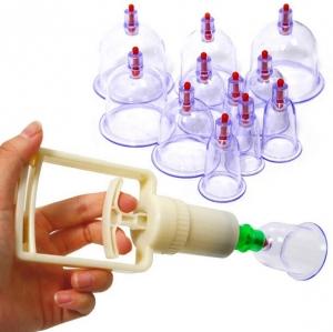 Ventuze Pentru Masaj Anticelulitic - 12 buc5